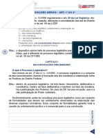 aula-01-disposicoes-gerais-art-1-ao-4.pdf