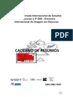 Jied - Caderno de Resumos-1
