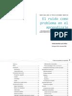 aq-lucic_y.pdf