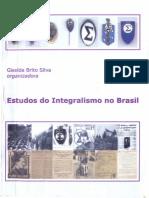 GONÇALVES, Leandro Pereira. Tradição e cristianismo.pdf