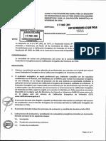 Resolución-Ex.-1555-9.3.18-10°-llamado-CEV