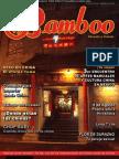Revista Bamboo 3