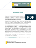 guialector16.pdf