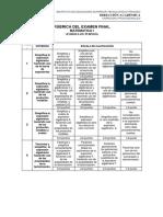 Rúbrica Modelo del Examen Final (REF).docx