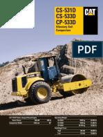cs531dcs533dcp533dingls-140119145359-phpapp01.pdf