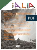 Agália112_2015_vol-completo.pdf