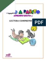 PASO A PASO LECTOESCRITURA.pdf