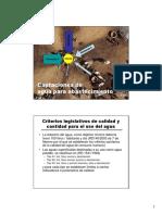 Captación_presentación_ (2).pdf