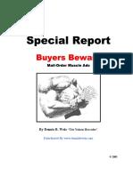 buyersbeware.pdf