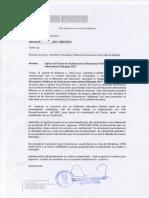 img635.pdf[1]