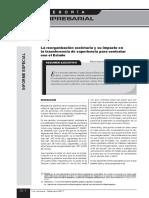 Empresarial 1ea setiembre de 2017 - Pag G-1 a G-4.pdf