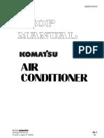 SM AIR CONDITION SEBD036406.pdf