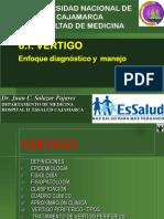 Vértigo.pdf
