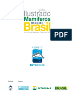 Guia de Mamiferos Aquaticos.pdf