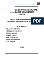 0 i.carátula de Manual de Bpm