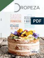 Issuu_Chef-Oropeza_Marzo2018.pdf