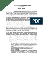 Georges Vigarello presenta una historia.docx