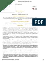 Normograma Del SENA [DECRETO_1657_2016] - Copia