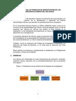 RUBRICAS_DE_TRABAJOS_DE_INVESTIGACION.docx