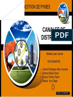 3. CANALES DE DISTRIBUCION FINAL.pdf