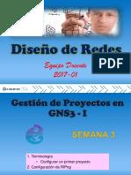 Sem03-Gestión de proyectos en GNS3 - I.pptx