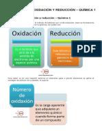 CONCEPTOS DE OXIDACIÓN Y REDUCCIÓN.docx