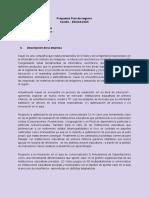 Propuesta Plan de Negocio.V1 Para VB (2) (2)