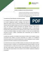 6.SECUNDARIA_Ciencias Naturales