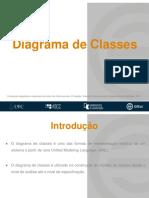 21 - Diagrama de Classes.pdf