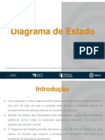 21 - Diagramas de Estado e de Sequência.pdf