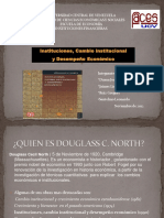 douglass-north-instituciones.pdf