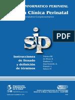Llenado del CLAP.pdf