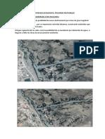 PUNTO DE ALTO RIESGO GEOLOGICO.docx