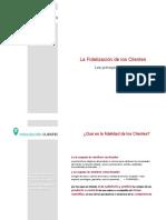 2. Fidelizacion de Clientes.pdf