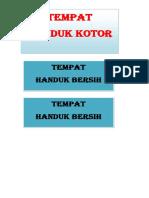 TEMPAT HANDUK.docx