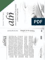 357947864-Vivir-en-El-Alma-Joan-Garriga-1-pdf.pdf