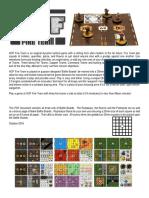 HoF Fireteam Grids