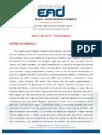 digitada_UM_a1p5.pdf