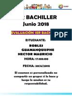 ROBLES HECTOR.pdf
