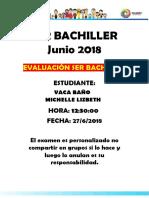 VACA MICHELLE.pdf