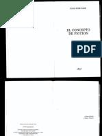 Saer-Juan-Jose-El-Concepto-de-Ficcion.pdf