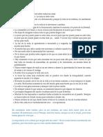 Y COLORIN COLORADO RESUMEN.pdf