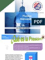 4 presion