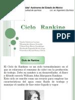 55154712-Ciclo-Rankine.pptx