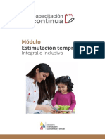 Estimulacion_Temprana_U1 (1).pdf