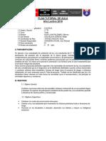 PLAN TUTORIAL DE AULA.docx
