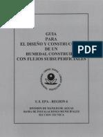 40001CXS.pdf