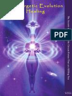 120486618-energetic-evolution-in-healing.pdf