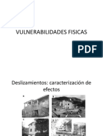 Vulnerabilidades_fisicas.pdf