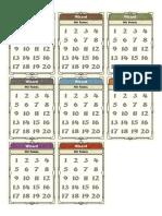 WizWar-wizard-hp_v1.pdf